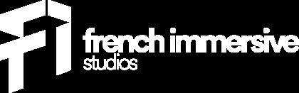 FI_Logo2_blanc